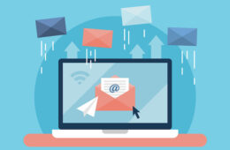 email-marketing-services-in-egypt
